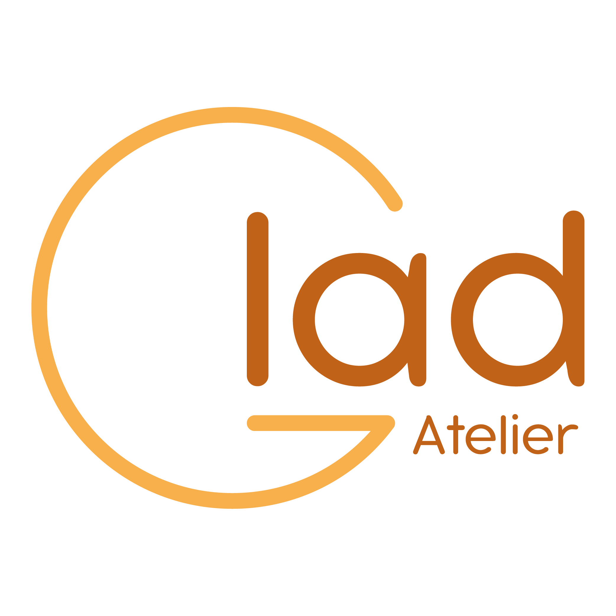 Logo_atelier_glad_touch_final_square