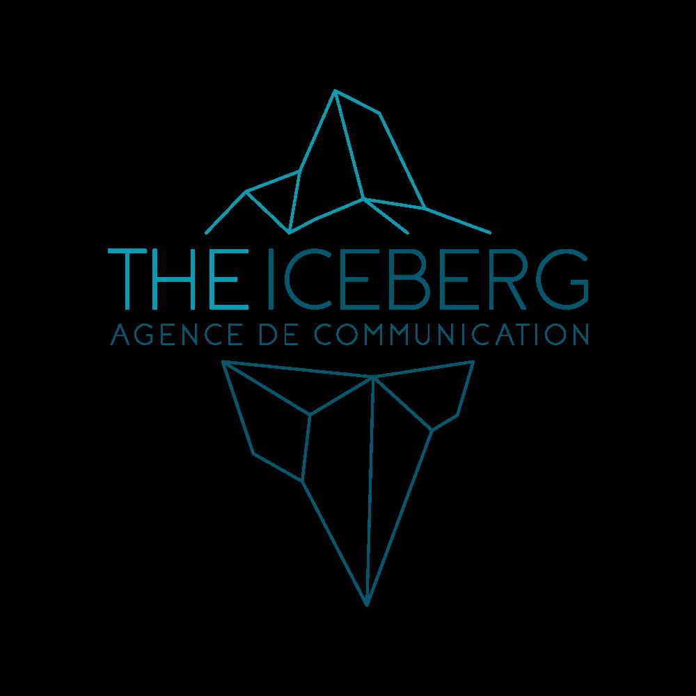 logo_the_iceberg_fond_blanc